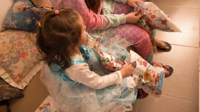 Purim Happiness For Kids And Parents